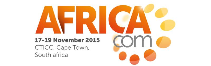 AfricaCom-2015-Logo